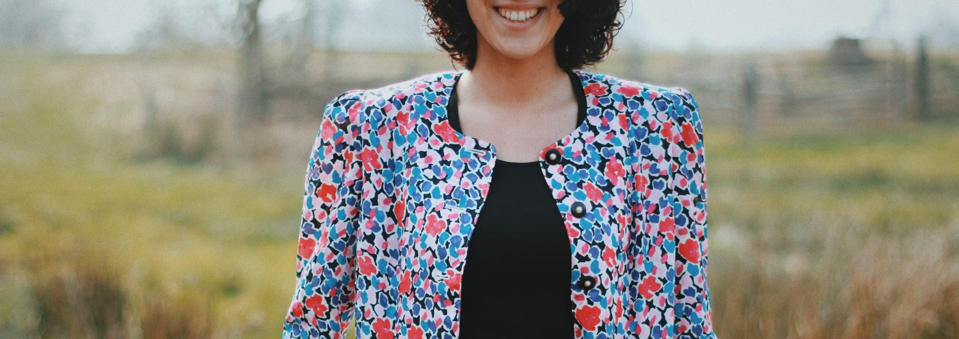 stunning vintage - vintage mode onlineshop - vintage kleider